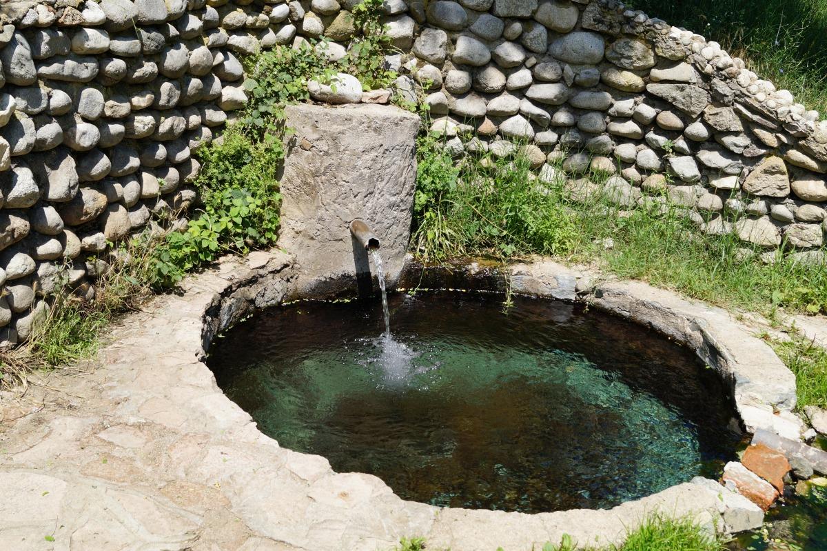 dobrinishte-mineralna-voda-1