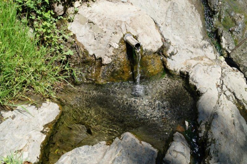 dobrinishte-mineralna-voda-2