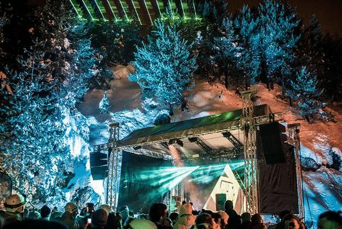 horizon festival 2016 p 500