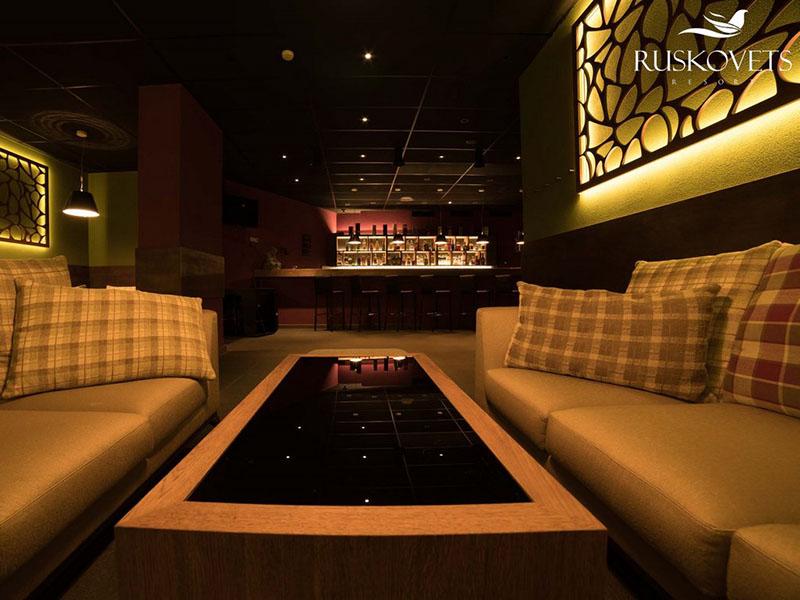 hotel-ruskovets-noshten-klub-violet-6
