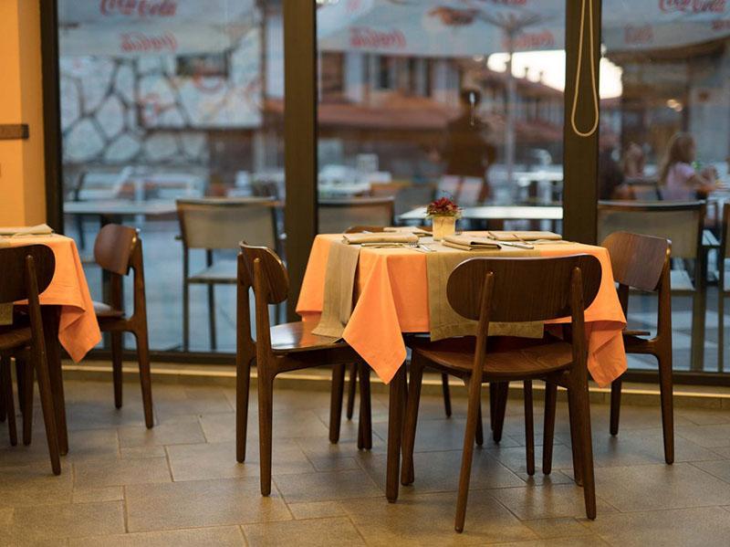 hotel-ruskovets-restorant-il-fonto-5