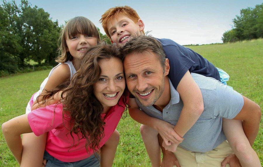 Family Fun Ruskovets-2-2