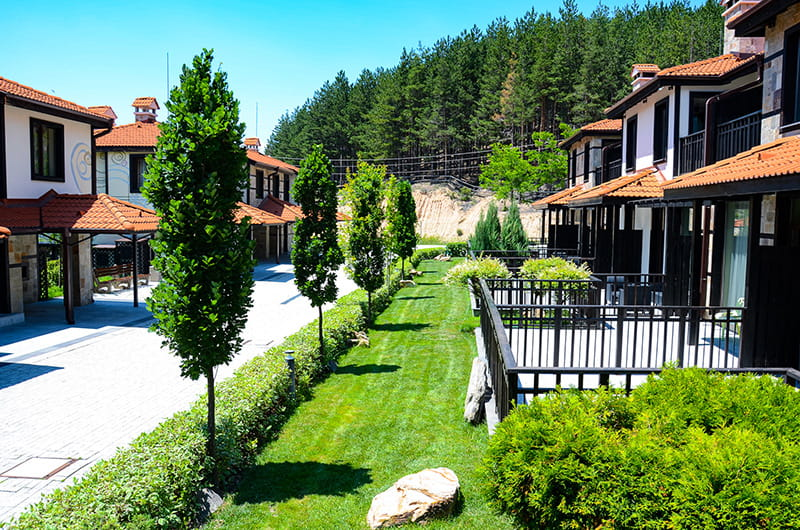Ruskovets-resort-villas-balcony