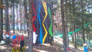 ruskovets stena za katerene