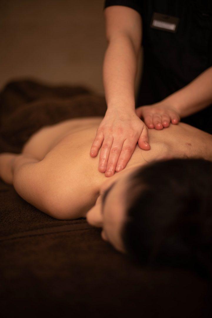 Onsen massage Ruskovets (3)