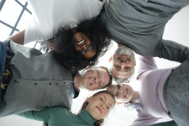 сплотяване на екипа с тиймбилдинг в Банско хотел Русковец