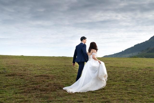 сватба в русковец