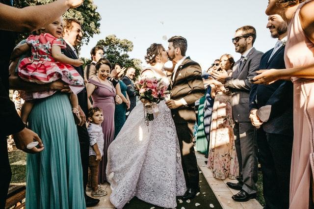 планинска сватба