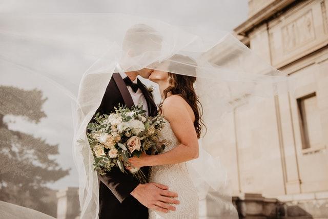 сватба на планина