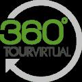 360tourvirtual-oscarresorthotel-2