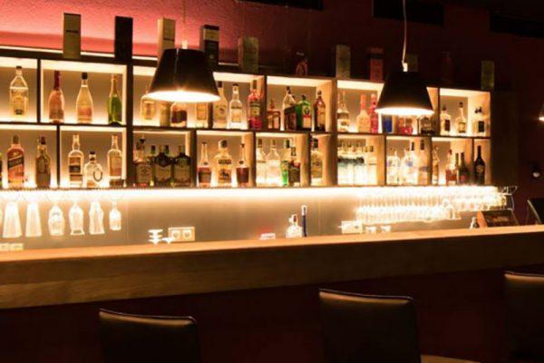 hotel-ruskovets-noshten-klub-violet-2