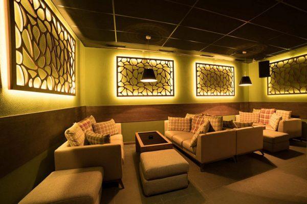 hotel-ruskovets-noshten-klub-violet-4