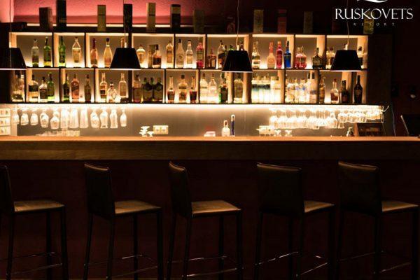 hotel-ruskovets-noshten-klub-violet-5