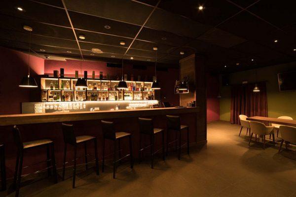 hotel-ruskovets-noshten-klub-violet-7