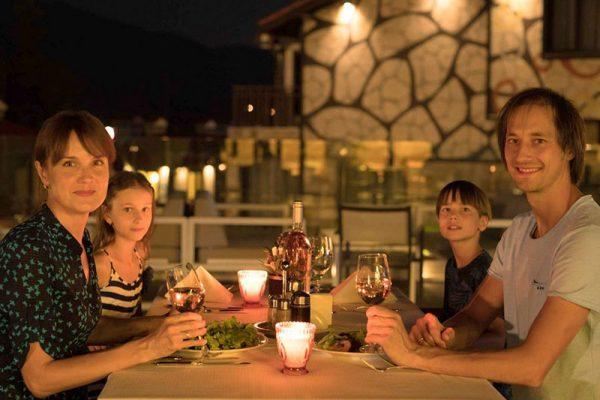 hotel-ruskovets-restorant-il-fonto-1