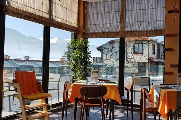 hotel-ruskovets-restorant-il-fonto-3