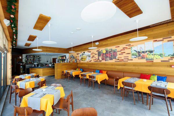 hotel-ruskovets-restorant-il-fonto-6