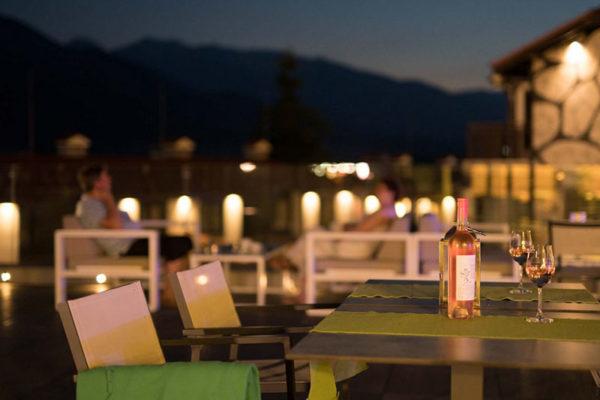 hotel-ruskovets-restorant-il-fonto-7