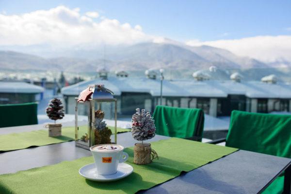 hotel-ruskovets-restorant-il-fonto-8