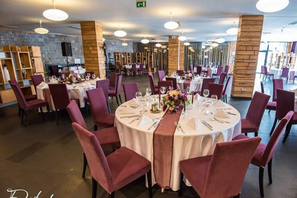 hotel-ruskovets-restorant-lavander-11