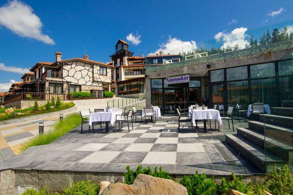 hotel-ruskovets-restorant-lavander-4