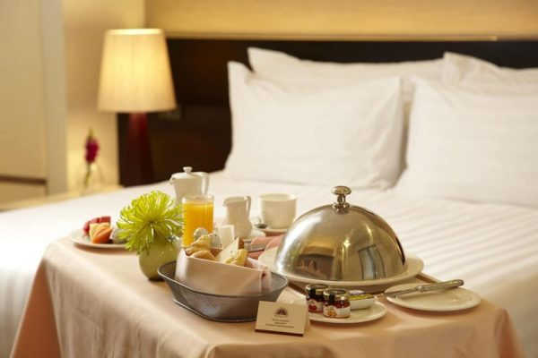 hotel-ruskovets-roomservice-1
