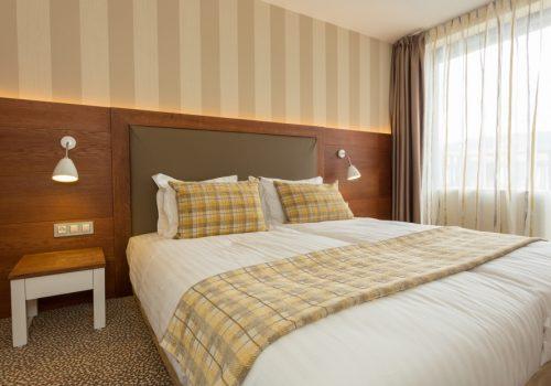 Junior Suite_bedroom
