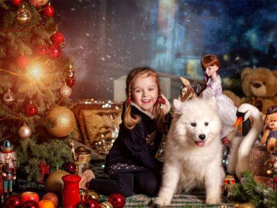 оферта за Нова Година в Русковец Резорт