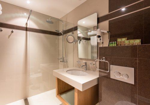 ruskovets-junior-suite-1
