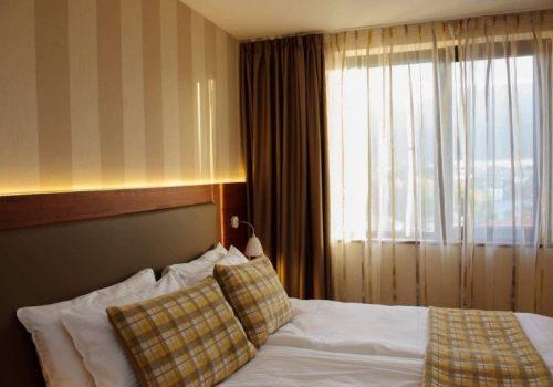 ruskovets-senior-suite-1