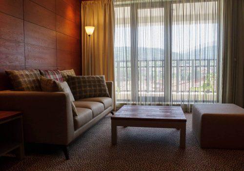 ruskovets-senior-suite-6