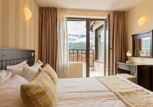 ruskovets-villa-comfort-with-one-bedroom-1