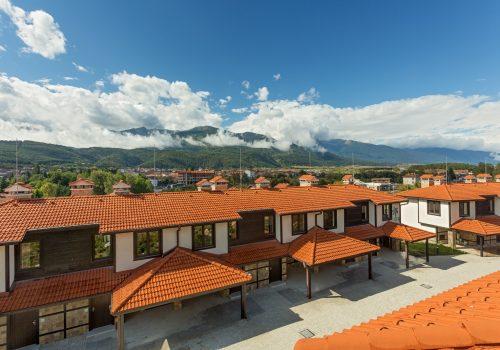 ruskovets-villa-comfort-with-one-bedroom-2