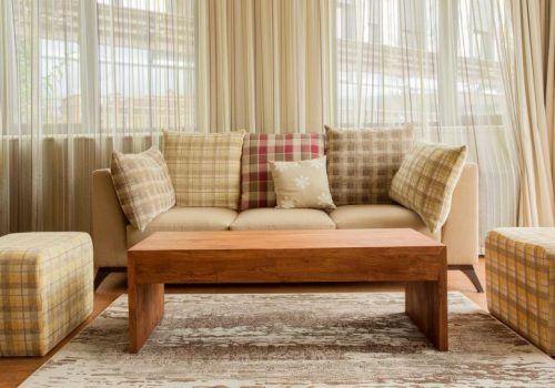 ruskovets-villa-comfort-with-one-bedroom-3