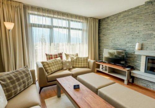 ruskovets-villa-comfort-with-one-bedroom-4
