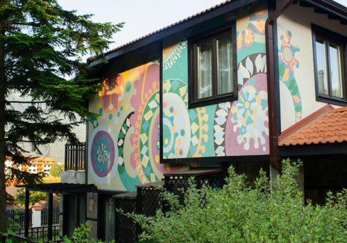 ruskovets-villa-comfort-with-one-bedroom-6