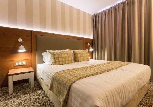 Senior Suite_1st bedroom
