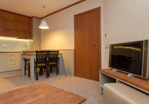 Senior Suite_living room