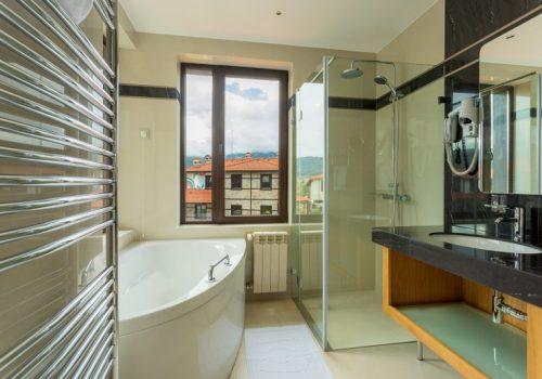 Villa Comfort Family_bathroom