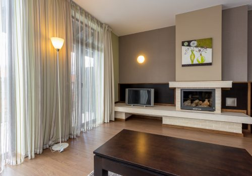 villa-family-comfort-11