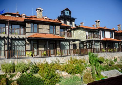 villa-family-comfort-4