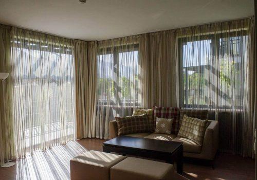 villa-family-comfort-9