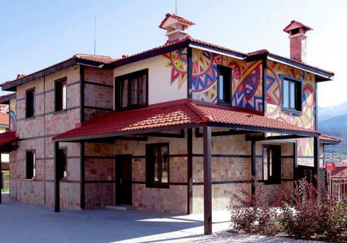 villa-family-lux-1