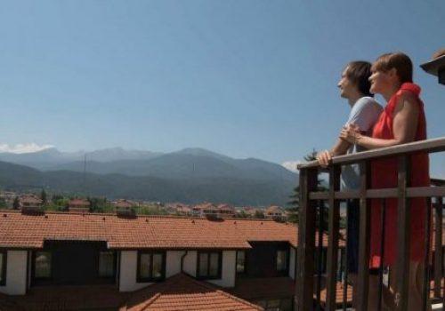 villa-family-lux-17