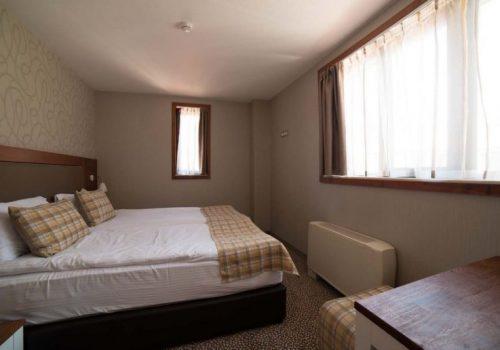 villa-family-lux-4