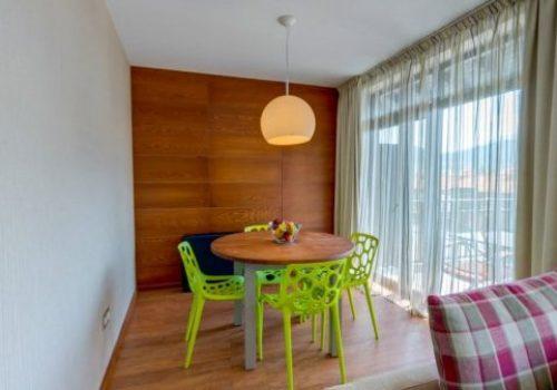 villa-family-lux-9