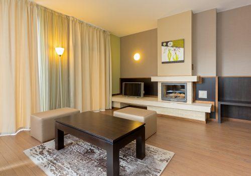 Villa LUX_living room 1