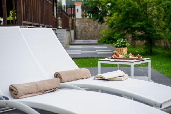 Villa Lux_terrace